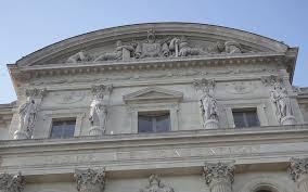 chambre de la cour de cassation justice portail histoire de la cour de cassation
