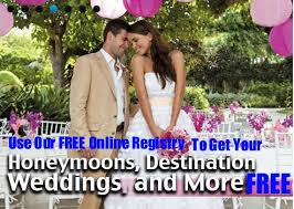 online wedding gift registry 205 best wedding registry must haves images on wedding