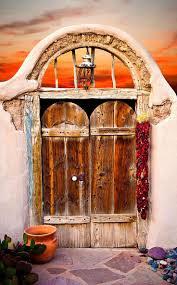 721 best santa fe u0026 southwest inspiration images on pinterest