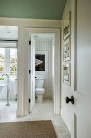 1195 best bathrooms images on pinterest master bathrooms