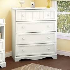 South Shore Andover Changing Table South Shore Andover 4 Drawer Chest Reviews Wayfair