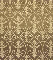 Home Decor Fabric 262 Best Fabric Images On Pinterest Fabric Crafts Fabric Sewing