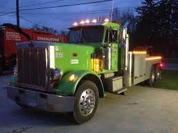 kenworth service truck for sale 1985 peterbilt 359 wrecker truck for sale