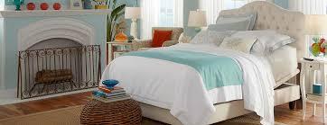Bed Frames For Tempurpedic Beds Adjustable Beds Electri Motorized Frame Power Ergo Base