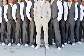 grooms wedding attire what to wear as a groom who hates formal wear wedding