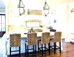 bar chairs for kitchen island island chairs kitchen bar chairs for kitchen island inspirational