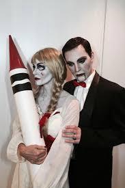 Best Costumes Celebrity Costumes Halloween 2014 The Best 2014 Celebrity