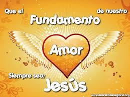 bajar imágenes de amor cristianas buscar imagenes d amor gratis wallpaper hd para bajar gratis 3