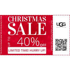 ugg discount code 2014 uk ugg discount code