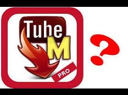 apk tubemate tubemate pro apk de músicas e vídeos