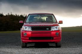 land wind e32 land rover freelander archives indian autos blog