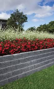 firth retaining walls u0026 fences concrete retaining walls