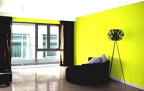 best interior paint color schemes trend for 2017 decoori com
