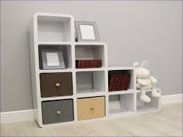 target white shelves furniture marvelous 9 cube storage unit target cheap storage