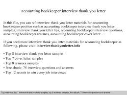 bookkeeping resume samples unforgettable bookkeeper resume