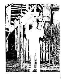 debunking dartmouth photographic u0026 film evidence home
