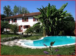 chambre d hote pays basque pas cher chambre d hote pays basque pas cher luxury chambre d hote pays