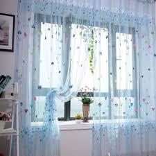 online get cheap balloon blinds aliexpress com alibaba group