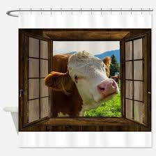 cow head bathroom accessories u0026 decor cafepress