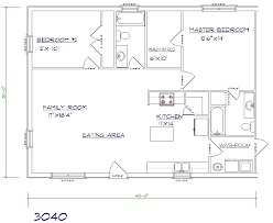 single house floor plans floor plans barndominiums