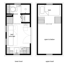house design floor plans floor plans book tiny house design floor plans for tiny homes afdop