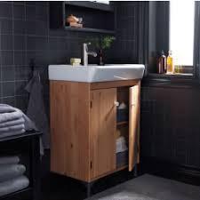 miscelatori bagno ikea arredo per il bagno e mobili lavabo ikea