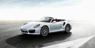 Porsche 911 White - 2014 porsche 911 gt3 2014 porsche 911 turbo s cabriolet spy shots