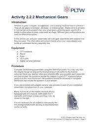 Sewing Machine Parts Diagram Worksheet Math Ratio Word Problems Math Problem Worksheets Ratio 4ans