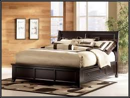 Plans For Platform Bed Frame With Drawers by Best 25 Platform Bed With Drawers Ideas On Pinterest Platform