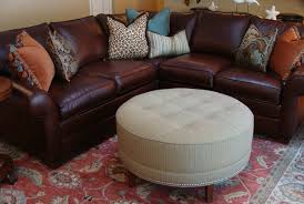 Ethan Allen Bennett Sofa Reviews Family Room Transitional Family Room Orlando By Stacy