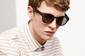 zara model hairstyles zara spring 2015 men s lookbook fashionbeans com