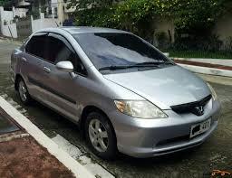 honda city 2005 car for sale tsikot com 1 classifieds