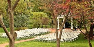 patterson homestead weddings get prices for wedding venues in oh