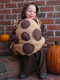 Sew Can Do Make A Cuddly Cute Pumpkin Costume Without A Pattern by 75 Cute Homemade Toddler Halloween Costume Ideas Parenting