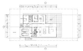 Kit Home Floor Plans by 5 Bedroom Steel Kit Home Design Floor Plans Architectural Ideas