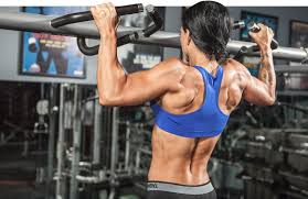 strength training nutrition guide women training bible everything you need to body you desire
