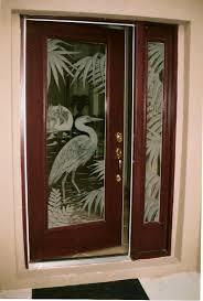 front doors trendy colors stainless steel front door handle 27