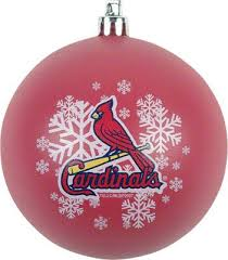 43 best st louis cardinals happy holidays images on