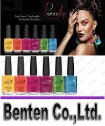 nail gel polish wholesale prices online nail gel polish