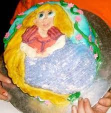 tangled birthday cake tangled birthday cake ideas tangled birthday cake pictures