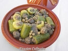 cuisine traditionnelle algeroise dolma algérienne légumes farcis à l algéroise sauce blanche idées