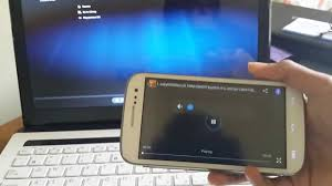 android dlna how to use dlna to to pc in any android phone