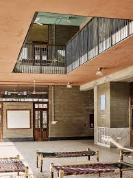 home architecture design india pictures case design transsolar complete avasara academy for girls in