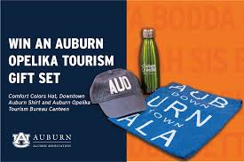 auburn alumni search bodda getta social auburn alumni association