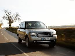 range rover silver land rover range rover 2012 pictures information u0026 specs