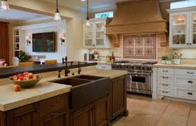 100 kitchen island cost kitchen kitchen islands with