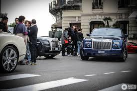 bentley rolls royce phantom rolls royce phantom drophead coupé 2 july 2017 autogespot