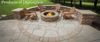 Where To Buy Patio Pavers by Lee Brick And Block U2014 Brick Stone Concrete Masonry Units And