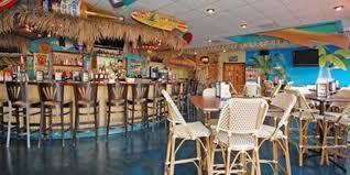 Comfort Inn At The Zoo Omaha Comfort Inn U0026 Suites Grover