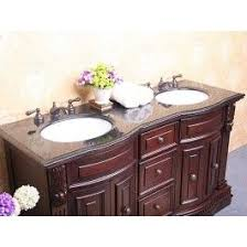 89 best kck bathroom vanity tops u0026 backsplashes images on
